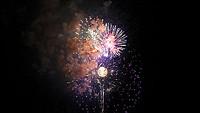 Oro Valley testing Fourth of July fireworks Thursday night