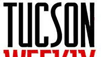 Tucson Weekly Removes Isaiah Toothtaker Profile from Website
