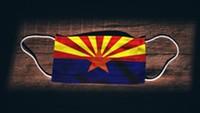 Southern Arizona COVID-19 News Weekly Roundup