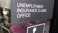 Arizona jobless rate plummets in August, nearing pre-pandemic levels
