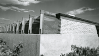 Style Guide: A virtual Modernism Week celebrates Black architect Paul R. Williams