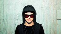 Know Your Product: Datsik