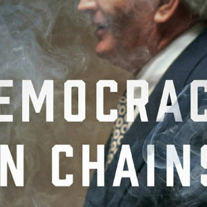 """Nancy MacLean, Author of """"Democracy In Chains,"""" Will Be At UA Sept. 24"""