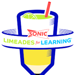 Local Teachers Get Share of $1M in Donations from Sonic Drive-In
