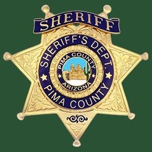 Pima County Hires New Jail Population Coordinator