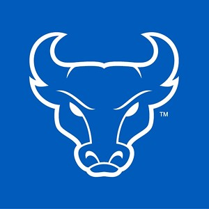 Buffalo Bulls Headline List of Teams Tucsonans Should Root for in NCAA Tournament