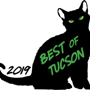Voting is Open for Best of Tucson 2019!