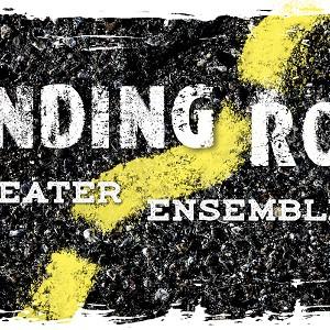 Winding Road Theater Ensemble Season Preview