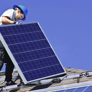 National Solar Non-Profit Starts Tucson Co-op
