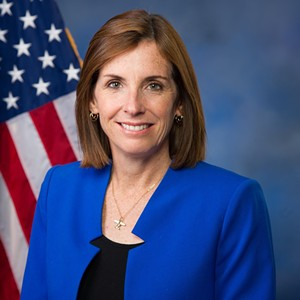 Healthcare Advocacy Group Blasts McSally for Supreme Court Vote