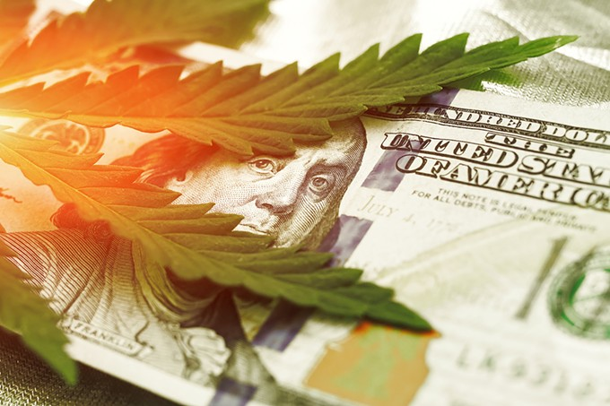 bigstock-marijuana-goes-out-for-a-hundr-192285406.jpg