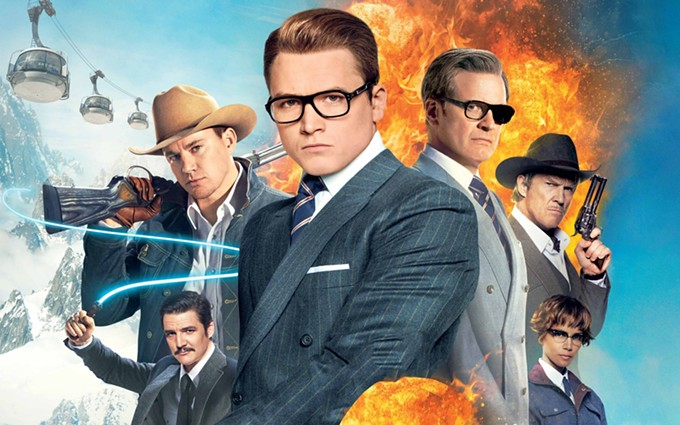 kingsman_the_golden_circle_4k_2017-2560x1600.jpg