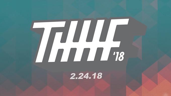 Tucson Hip Hop Festival 2018