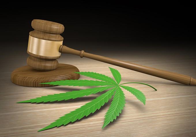 bigstock-federal-and-state-laws-regulat-113217215.jpg