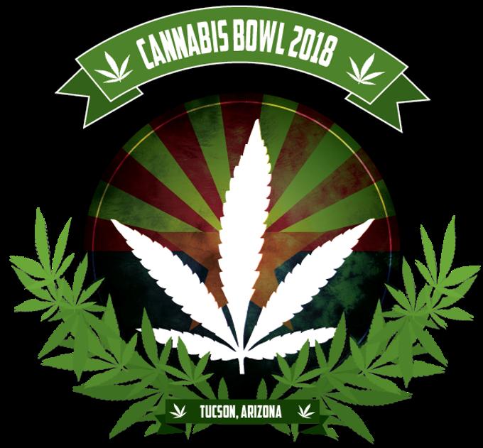 cannabisbowl.png