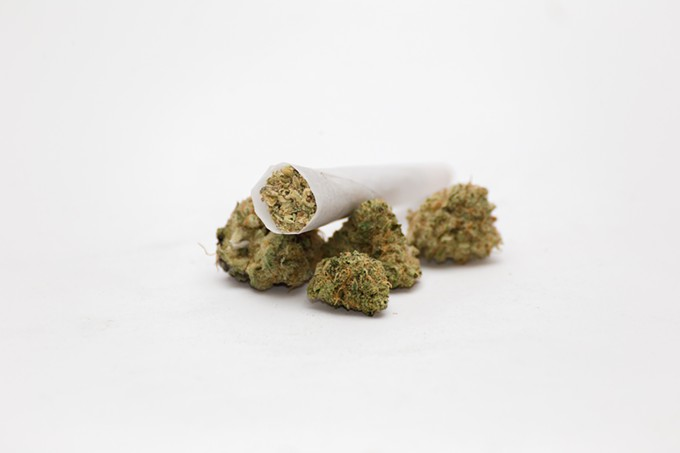 bigstock-joint-stacked-on-buds-211054726.jpg
