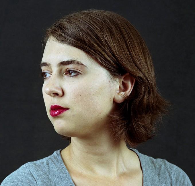 Adrienne Celt