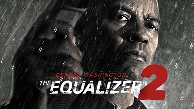 cinema_equalizer_2-2.jpg