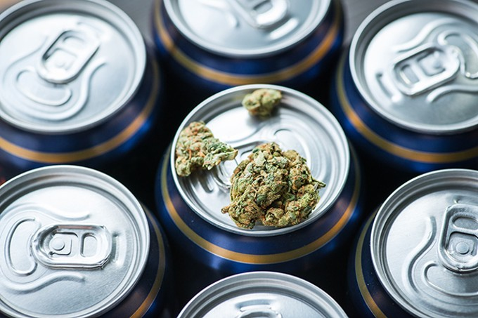 bigstock-beer-cans-with-drugs-on-one-of-132373628.jpg