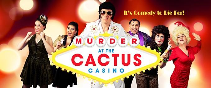 murder_at_the_cactus_casino_magnet.jpg