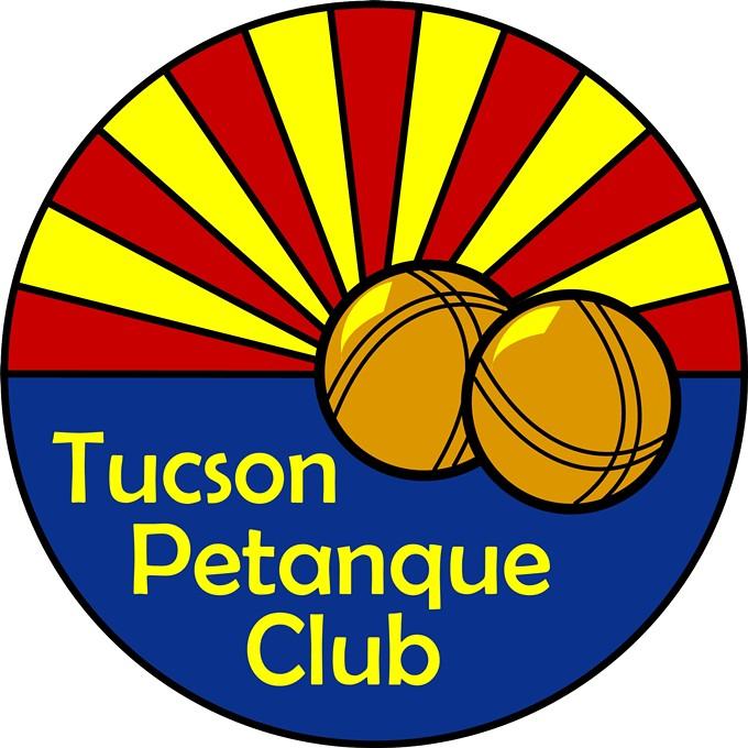logo_tucson_petanque_club.jpg