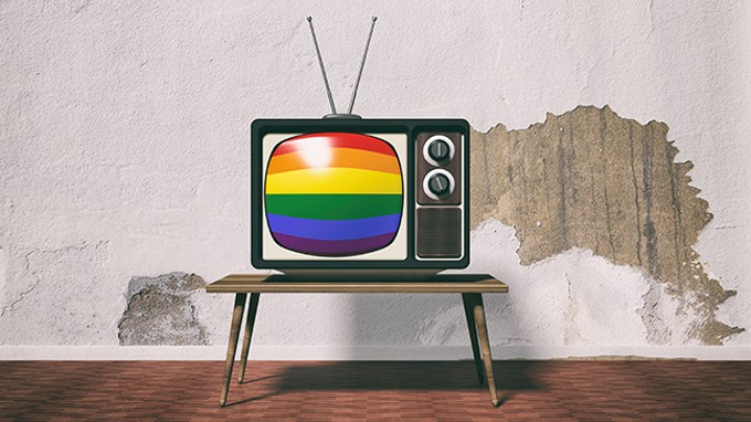 bigstock--d-rendering-old-tv-with-rainb-143790839.jpg