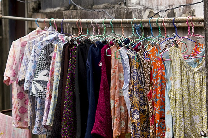 bigstock-clothes-are-hung-outdoors-prim-250880842.jpg