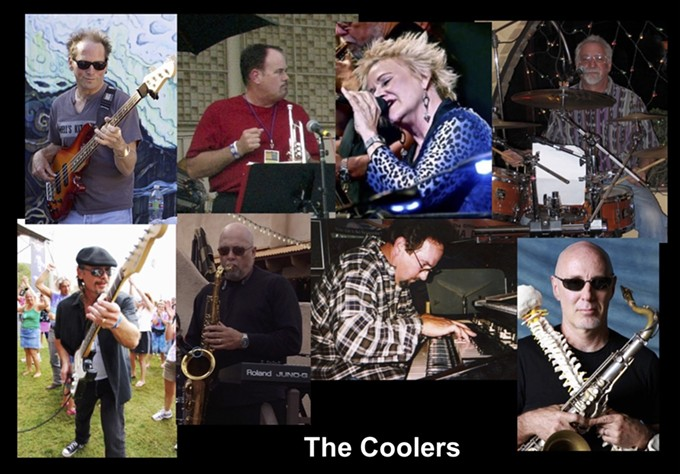 coolers_collage_wgrant_may_2018_.jpg
