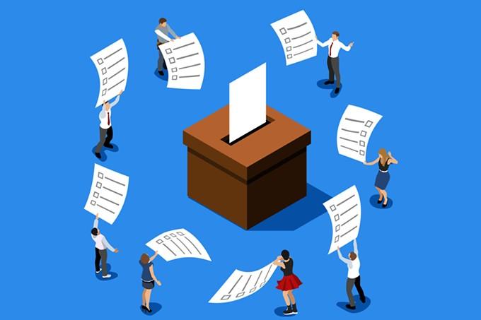 bigstock-voting-concept-representing-vo-228302158.jpg