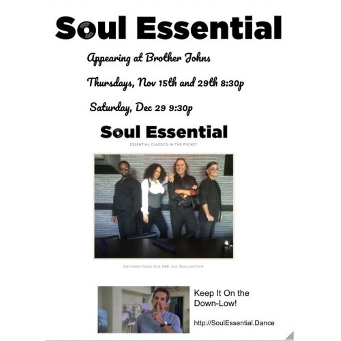 soul-essential-soul-musicn-bbq-review-14.jpg