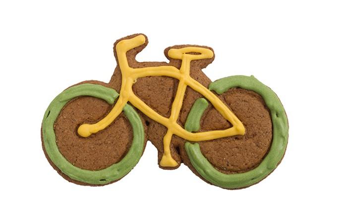 bigstock-gingerbread-bike-cookie-41991820.jpg