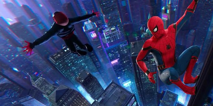 11_cinema_spiderman.jpg