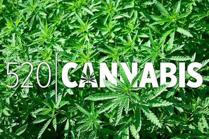 520_cannabis.jpg