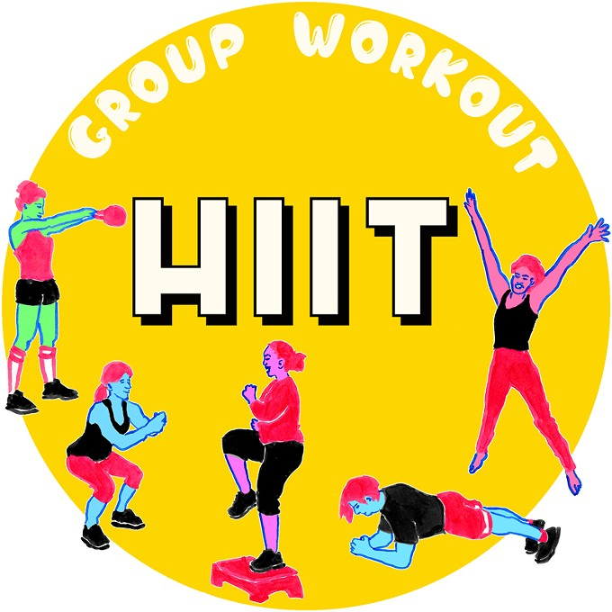 hiit-group-fitness-colors-small.jpg