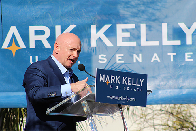 mark_kelly.png