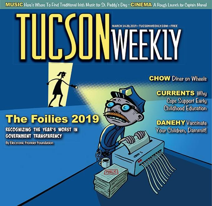 weekly_cover.jpg