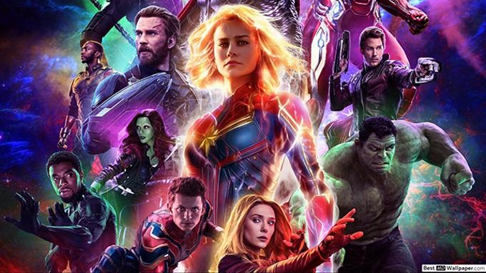 avengers-endgame-aliens-and-heroes-wallpaper-1920x1080-15970_48.jpg