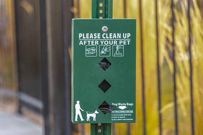 bigstock-please-clean-up-after-your-pet-275727619.jpg