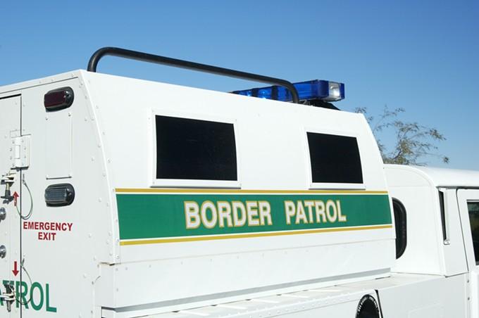 bigstock-border-patrol-308657.jpg