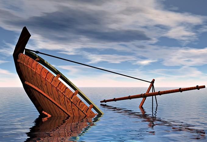 bigstock-sinking-ship-952847.jpg