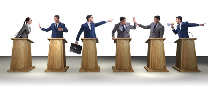 bigstock-politicians-participating-in-p-235545244.jpg