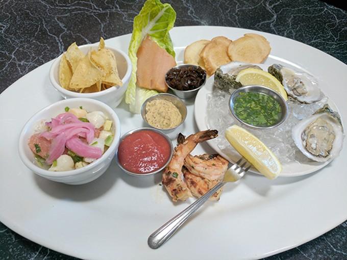 seafood_sampler_2.jpg