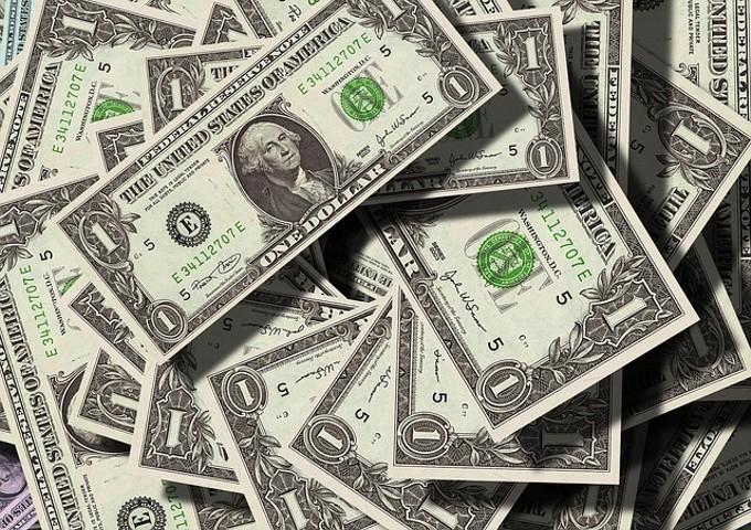 dollar-499481_640.jpg