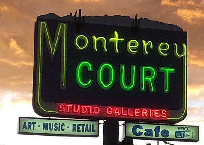 monterey_court_sign_at_dusk_cropped.jpg