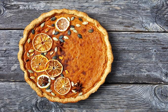 bigstock-sweet-potato-pie-decorated-wit-335107876.jpg