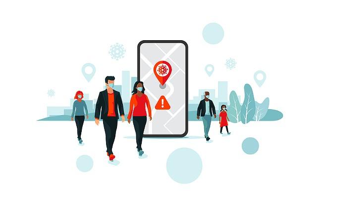 bigstock-tracking-location-smartphone-a-358440590.jpg