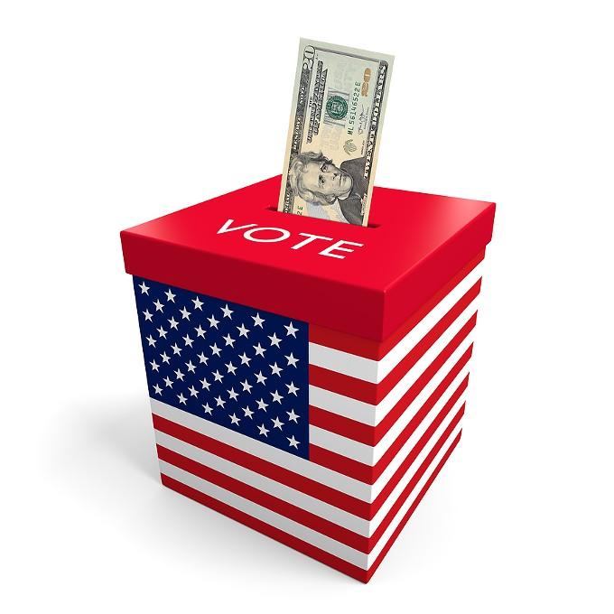 bigstock-corruption-and-big-money-lobby-100016459.jpg