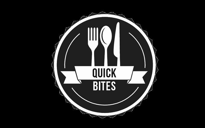 quick_bites.png