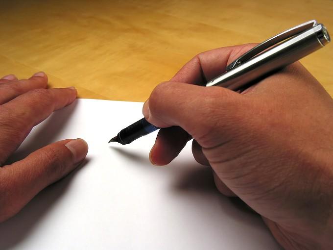 bigstock-hands-beginning-to-write-144371.jpg