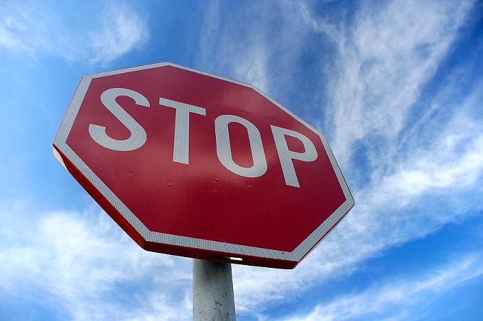 bigstock-stop-sign-687338.jpg